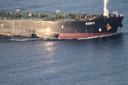 Iran invites UN to participate in investigation into oil tanker attack