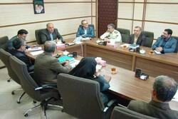 پروژه های آبخیزداری استان تهران سبب کنترل سیل می شود