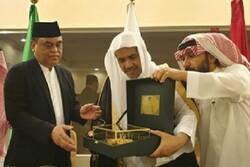 موزه تاریخ پیامبر و تمدن اسلامی در اندونزی دایر خواهد شد