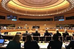 اتحادیهاروپا خواستار توقف حمله ترکیه به سوریه از سوی شورایامنیت شد