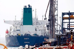 Damaged oil tanker Sabiti arrives at Iranian territorial waters after ten days