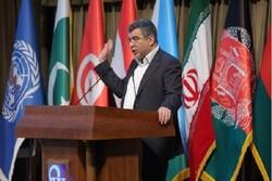 جایگاه ایران در پوشش خدمات سلامت بالاتر از متوسط جهانی