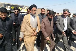 2 terrorist cells dismantled in Khuzestan: intelligence min.