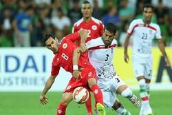 از بهترین گلزن تا بهترین و بدترین نتیجه/ ایران به دنبال طلسم شکنی