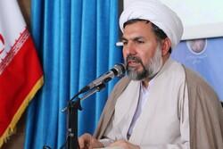 تعطیلی اعزام مبلغان دینی در ماه رمضان/ اجرای طرحهای جایگزین