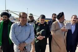 همکاری اطلاعاتی ایران و عراق برای اربعین/ضربه به چند تیم بمب گذار