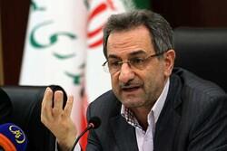 سهم استان تهران ازتخصیص اعتبارات به تناسب ظرفیت موجودعادلانه نیست
