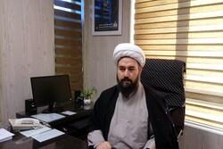 جریانات فکری فعال در عراق همزمان با اربعین حسینی بررسی شد