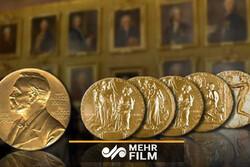 جنجالیترین نوبلهای تاریخ
