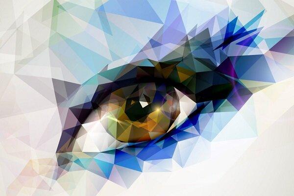 شبکیه مصنوعی هوشمند چشم هم تولید شد
