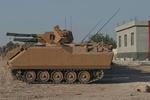 انگلیس هم فروش تسلیحات به ترکیه را متوقف کرد
