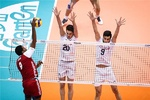 VIDEO: Highlights of Iran vs Poland in 2019 FIVB World Cup