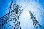 ۱۸ پایه برق در طالقان شکسته شد/ خسارت ۷ میلیاردی به تاسیسات
