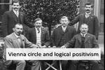 کنفرانس بینالمللی حلقه وین و تجربهگرایی منطقی برگزار میشود