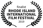 'Like A Secret' screenplay finalist at Flickers' Rhode Island filmfest. in US
