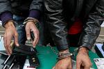 پاکستان میں خواتین کو جنسی زیادتی کا نشانہ بنانے والے تین ملزم گرفتار