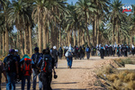 زائران در زمان «صدام» چگونه به زیارت میرفتند؟!