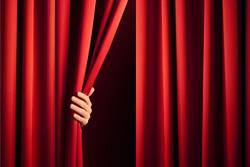 پشتپرده «همکاریهای فاقد قرارداد» در تئاتر/ تهیهکننده در دسترس نیست!