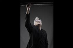نمایش ویدئوآرتهای مهدی نادری در آلمان/ هنر امروز مرز ندارد