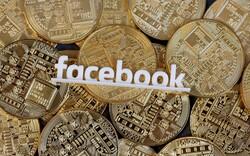 یک شرکت دیگر از پشتیبانی ارز دیجیتال فیس بوک منصرف شد