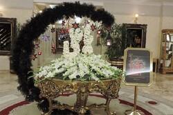هزینههای سرسامآور کفن و دفن در تبریز