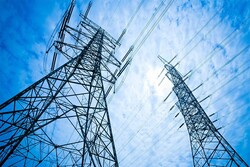 Iran, Iraq commence power synchronization project