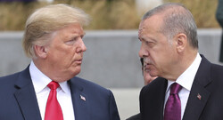 US imposes new sanctions on Turkey over Syria offensive