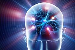 آغاز ششمین کنگره بینالمللی هیپنوتیزم در مشهد