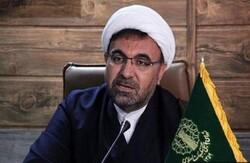 مسیرهای راهپیمایی جاماندگان اربعین حسینی(ع) در شیراز اعلام شد