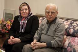 دهلوی از هنرمندان نوگرای موسیقی ایرانی بود/ تنها اوست که می ماند