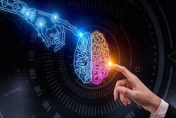 هشدار درباره مخاطرات فناوری دولت گریز/ نامه های مرتبط با هوش مصنوعی به رئیس جمهور ارسال شد