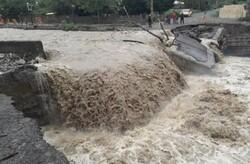 جنوبی فرانس میں شدید بارشوں سے تین افراد ہلاک