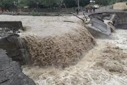 طرح جامع دفع سیلاب بیرجند در پیچ و خم اعتبار