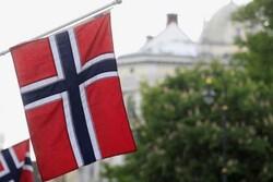 نروژ اولین کسری تجاری ماهانه در ۲ سال اخیر را ثبت کرد