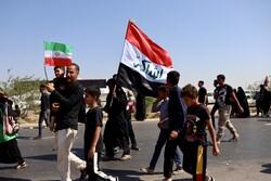 حامیان تفرقه ایران و عراق نگران منافع خود در خاورمیانه هستند