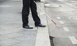 بهرهمندی بیش از ۲۰۰۰ نفر نابینا و کمبینا از خدمات بهزیستی بوشهر