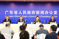 برگزاری اجلاس بین المللی جاده ابریشم دریایی قرن ۲۱ در آینده نزدیک