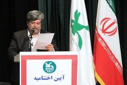 رقابت ۱۶۸ قصهگو در مرحله استانی بیستودومین جشنواره قصه گویی یزد