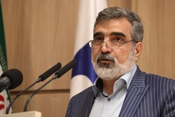 Iran capable of 60% uranium enrichment