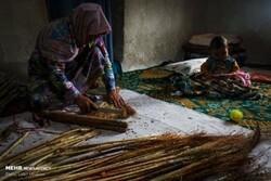 برگزاری نشست مروری بر ۴۰ سال سیاستگذاری در حوزه فقر