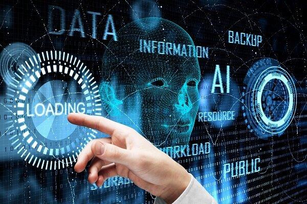 رشد ۶ درصدی فناوری اطلاعات در اقتصاد/ سهم ۳.۴ درصدی در GDP