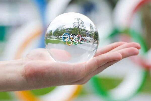 پیشبینی مسئولان ورزش در «قوطی»/ هراس از بی«طلا» ماندن در توکیو!