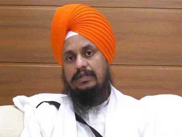 بھارتی سکھوں کا مسلمانوں کی بھرپور حمایت کا اعلان
