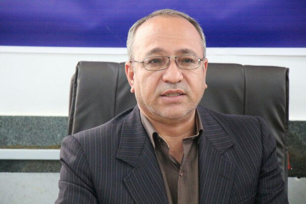 ساخت ۳۶۷۰ واحد مسکونی در استان سمنان ابلاغشد