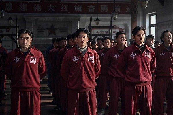 باکس آفیس چین با فیلمهای وطنی رشد کرد/ ۸۷۰ میلیون دلار در ۲ هفته