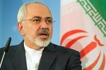 ایرانی وزیر خارجہ باکو پہنچ گئے