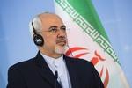 ایران کا سعودی عرب سے اختلافات حل کرنے کے لئے آمادگی کا اظہار