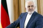 ایرانی وزير خارجہ جواد ظریف استنبول پہنچ گئے