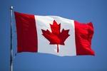 Zarif to meet Canadian FM in Muscat