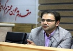 ۲۸ سامانه ثبت تخلف سرعت در اصفهان به بهره برداری می رسد